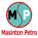 Masinton Petro Group